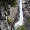 YOS-150428-0004<br /> Lower Yosemite Falls