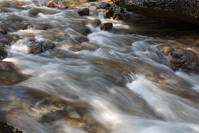 YOS-130630-5882 Tenaya Creek