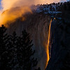 YOS-160218-0043b<br /> Horsetail Fall 2