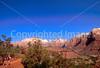 HI ut zion 8 - ORps - jpeg - Hikers in Utah's Zion National Park