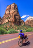 Cycle Utah - Zion National Park - 98 - 72 ppi-2