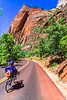 Cycle Utah - Zion National Park - 99 - 72 ppi-2