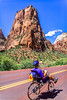 Cycle Utah - Zion National Park, UT - 138 - 72 ppi