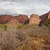 ZNP-Kolob-171020-0003<br /> Kolob Canyons Pano #3