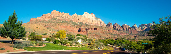 Zion-National-Park_026