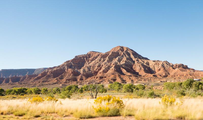 Zion-National-Park_008
