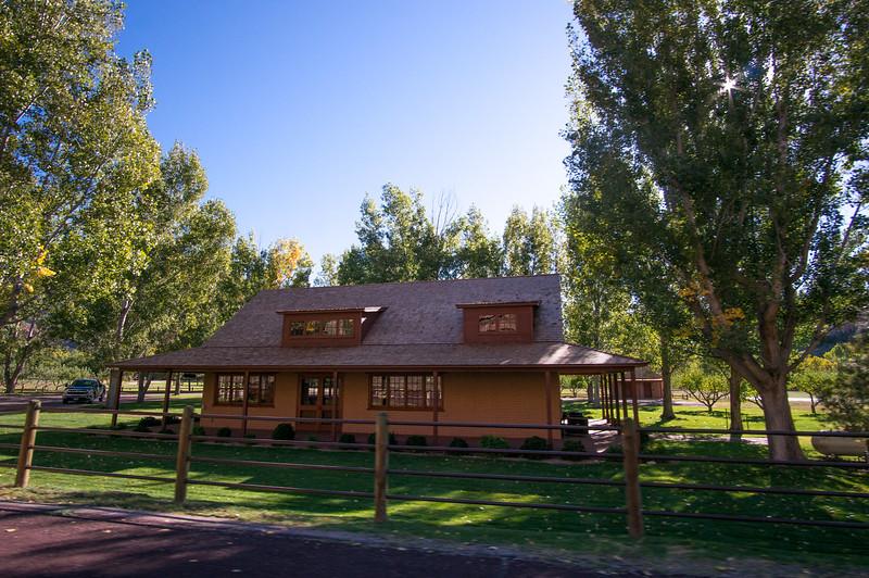 Zion-National-Park_019