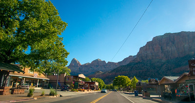 Zion-National-Park_038
