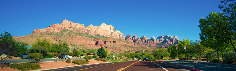 Zion-National-Park_025