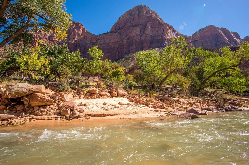 Zion-National-Park_064