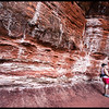 Emerald Pools Trail, Zion National Park