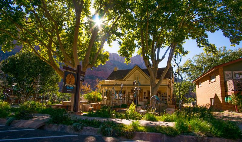 Zion-National-Park_039