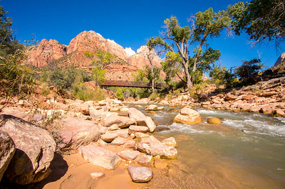 Zion-National-Park_062