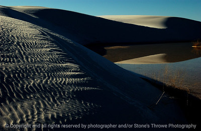 015-sand_dune-white_sands_ntl_monument_nm-02dec06-9954