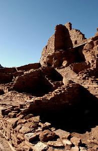 015-ruins-wupatki_ntl_monument_az-09dec06-c1-0376