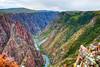 5512 Canyon