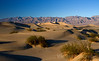 The Dunes, Death Valley National Park