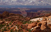 CanyonLands Pano, Canyonlands National Park