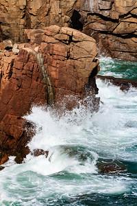 Granite Surf