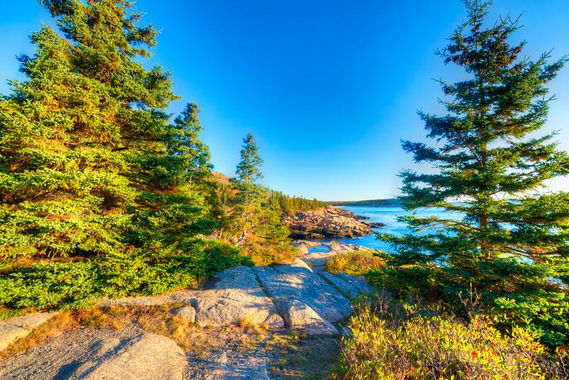 1565 Acadia