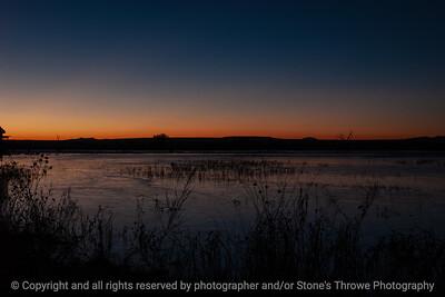 015-sunrise-bosque_del_apache_nm-02dec06-09x06-009-500-9900