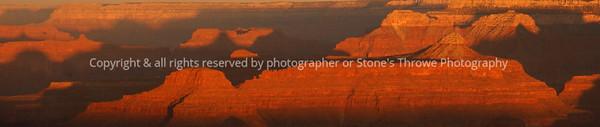 019-grand_canyon-nlg-11dec05-7792