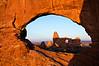 5374 Turret Arch