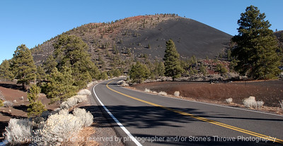 015-sunset_crater_az-09dec06-c1-0431