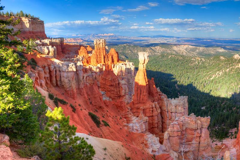 2697 Bryce Canyon