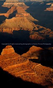 019-grand_canyon-grand_canyon_n_p-11dec05-7793