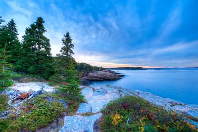 2226 Acadia