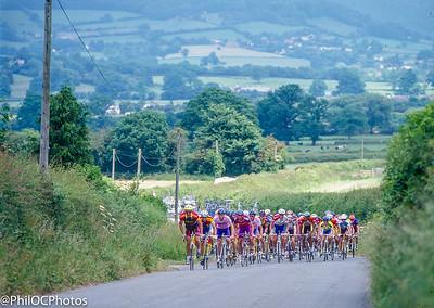 National RR 1996 Photo by https://ko-fi.com/philocphotos