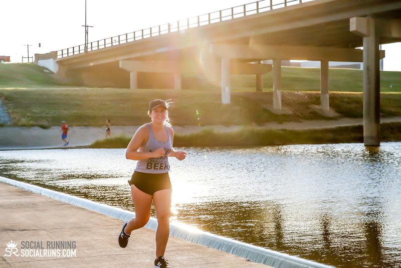 National Run Day 18-Social Running DFW-2061