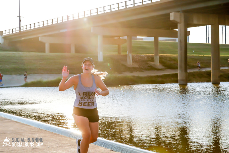 National Run Day 18-Social Running DFW-2062