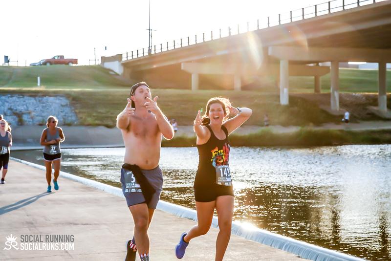 National Run Day 18-Social Running DFW-2087