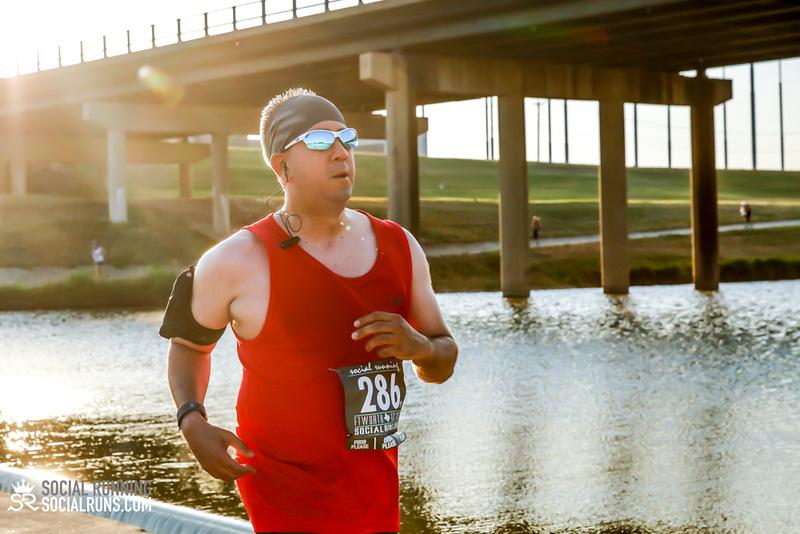 National Run Day 18-Social Running DFW-2080
