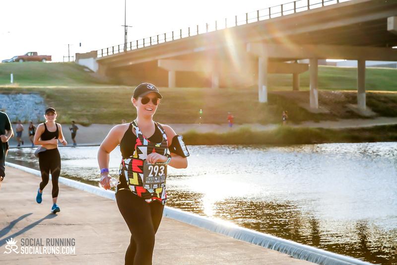 National Run Day 18-Social Running DFW-2052