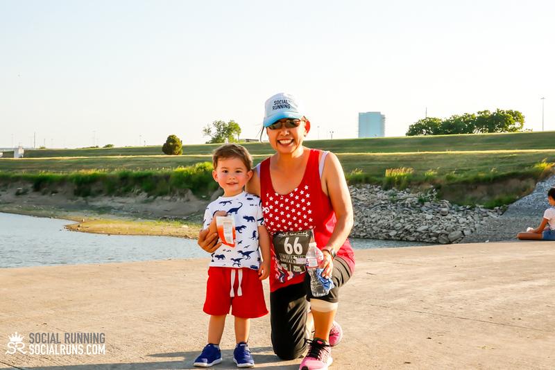 National Run Day 18-Social Running DFW-1073