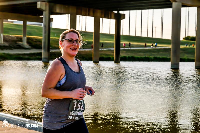 National Run Day 18-Social Running DFW-2099