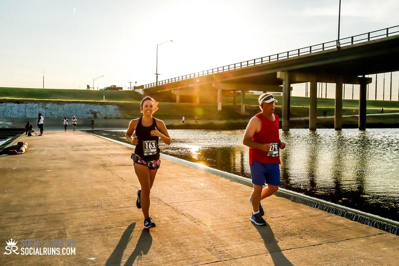 National Run Day 18-Social Running DFW-2103