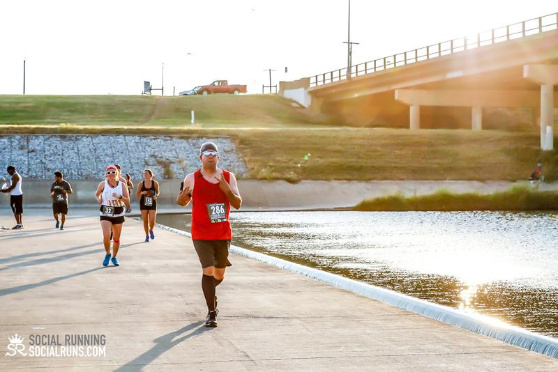 National Run Day 18-Social Running DFW-2070