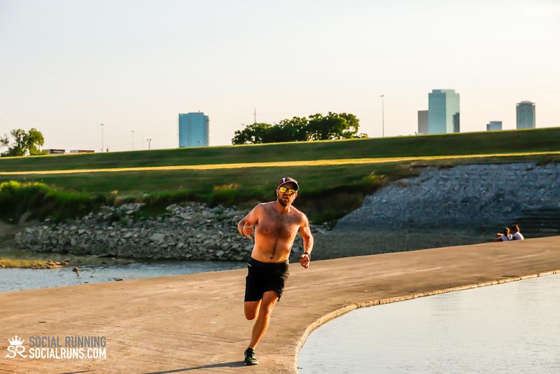 National Run Day 18-Social Running DFW-1075