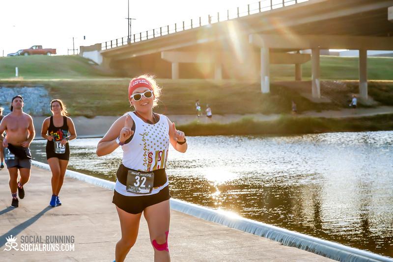 National Run Day 18-Social Running DFW-2081