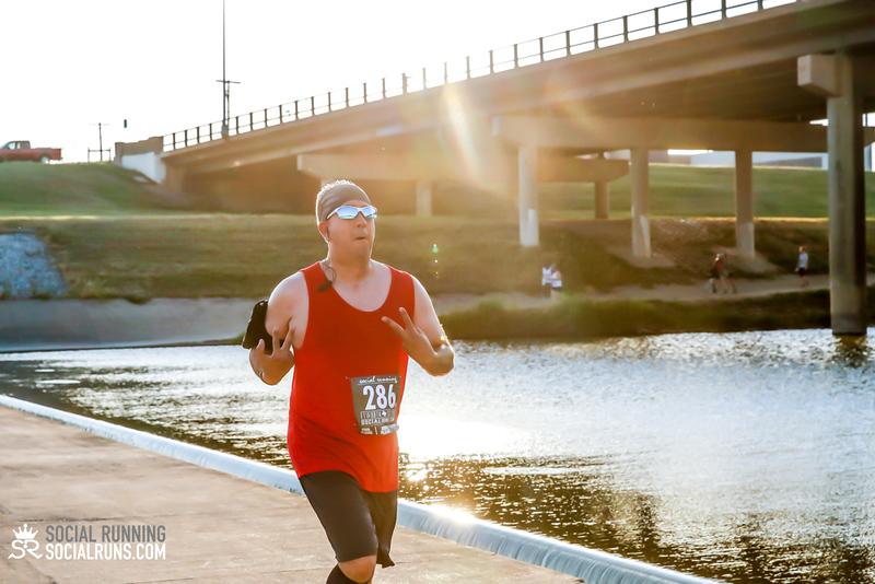 National Run Day 18-Social Running DFW-2076