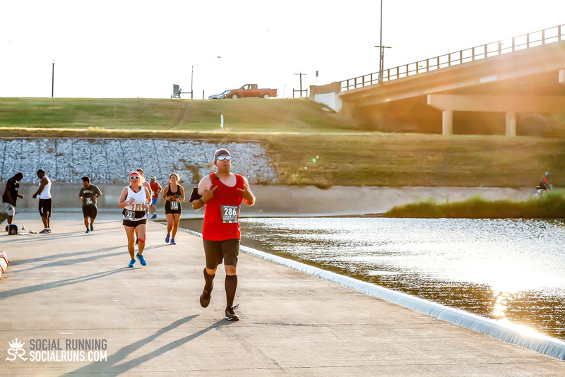 National Run Day 18-Social Running DFW-2069