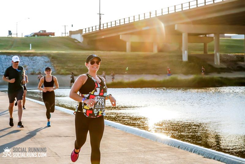 National Run Day 18-Social Running DFW-2051