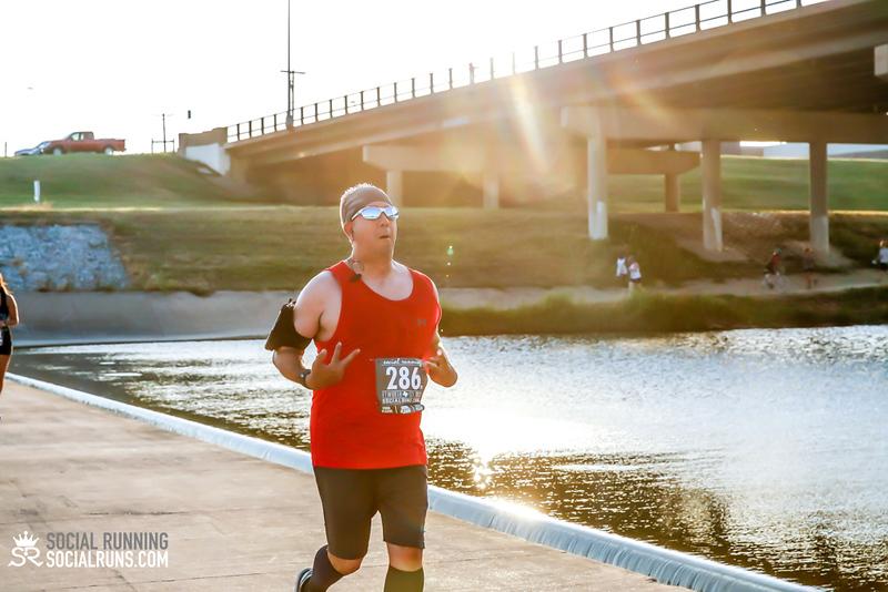 National Run Day 18-Social Running DFW-2075