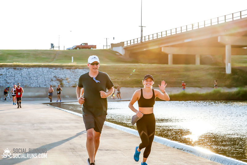 National Run Day 18-Social Running DFW-2056