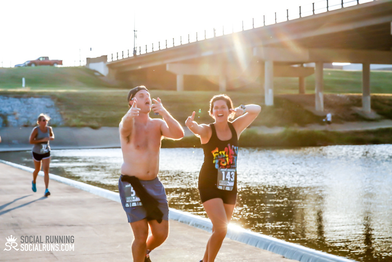 National Run Day 18-Social Running DFW-2088