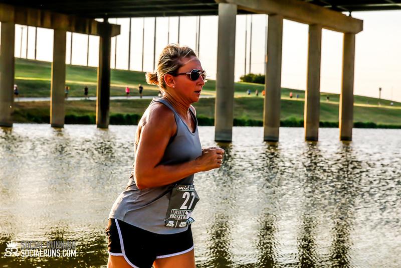 National Run Day 18-Social Running DFW-2096